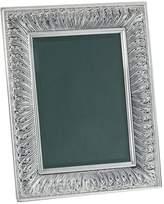 "Buccellati Linenfold Frame, 3"" x 5"""