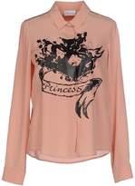 RED Valentino Shirts - Item 38553585