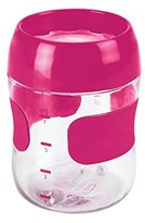 OXO Tot 6123600 Training Cup, 7-Ounces
