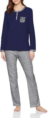 Damart Women's Pyjama Set