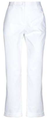 Si-Jay Casual trouser