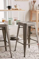 Urban Outfitters Marius Counter Stool Set