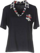 Daks London T-shirts