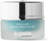 La Prairie Cellular Revitalising Eye Gel 15ml
