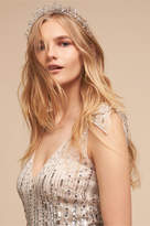 BHLDN Wickley Halo