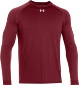 Under Armour UA Locker Long Sleeve T-Shirt