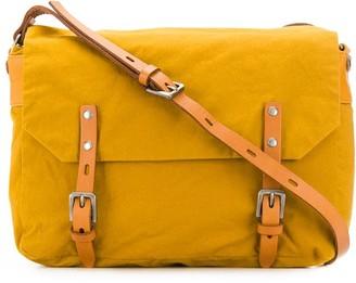 Ally Capellino Jeremy crossbody bag