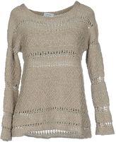 Base London Sweaters - Item 39716817