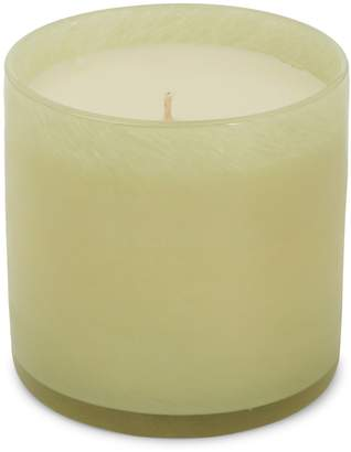 Lafco Inc. Olive Blossom Cucumber, Olive & Sweetgrass Fragranced Candle