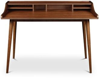 Apt2B Sunland Desk