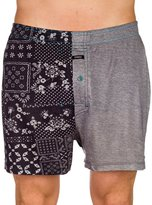 Stance Mens Scope Brief Boxers Underwear