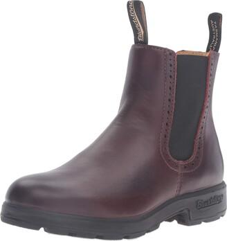 Blundstone Women's Series Chelsea Boot