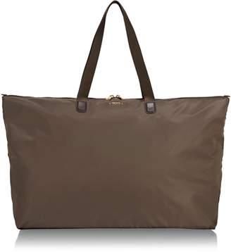 Tumi Voyager Tote Bag