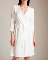 Pluto Utterly Elegant Harmony Robe