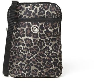 BG by Baggallini Arlington Mini Bag