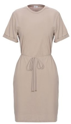 Filippa K Short dress