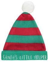 ELF George Christmas Elf Hat