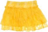 MONNALISA BEBE' Skirts - Item 35320306
