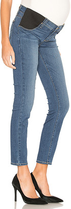 Paige Verdugo Ankle. - size 29 (also