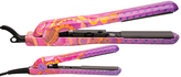 Fahrenheit Limited Edition Indian Summer 1.25'' Flat Iron & Mini Iron