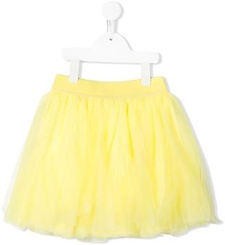 MonnaLisa Tulle Full Skirt