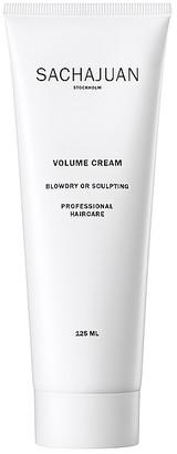 Sachajuan Volume Cream
