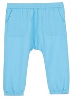 Margherita Toddler Girl's Harem Pants