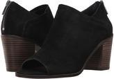 Lucky Brand Kalli Women's Shoes