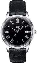 Tissot Classic Dream - T0334101605301 Watches
