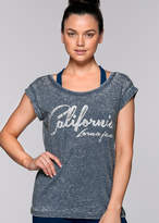 Lorna Jane California T-Shirt