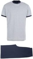 Ambassador Sleepwear - Item 48179111