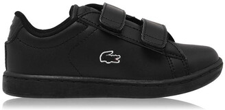 Lacoste Carnaby 118 Trainers