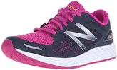 New Balance Wzantpb2, Women's Running,(36 EU)