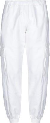 Cottweiler Casual pants