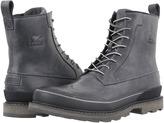 Sorel Madson Wingtip Boot