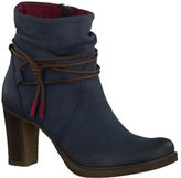 Tamaris Women's Cresta Ankle Boot