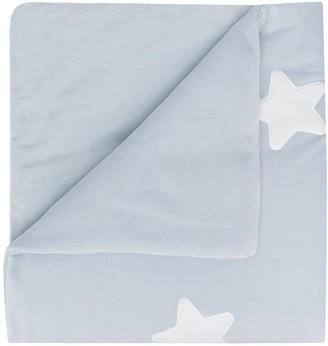 La Stupenderia Star Print Sleep Nest