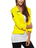 Puma Cedella Marley Cho Blazer