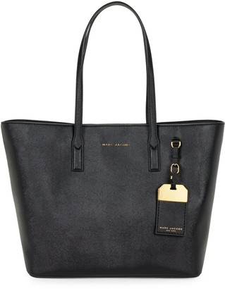 Marc Jacobs Winged Tote