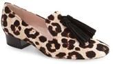 Kate Spade 'malia' loafer (Women)