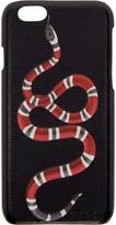 Gucci Black Snake Iphone 6 Case