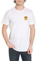 Billabong Men's Infinite T-Shirt