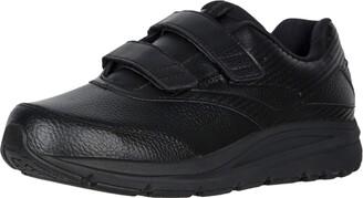 Brooks Men's Addiction Walker 2 Running Shoes