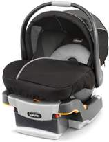 Chicco Infant 'Keyfit 30' Infant Car Seat