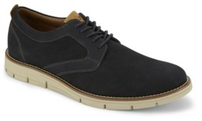 Dockers Nathan Oxfords Men's Shoes