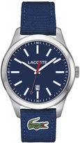 Lacoste Men's Auckland Watch