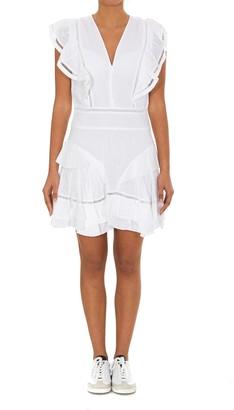 Etoile Isabel Marant Dress