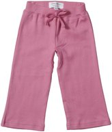 Sweet Peanut Lounge Pants (Baby) - Sunset-6-12 Months