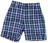 Aletta Bermuda shorts