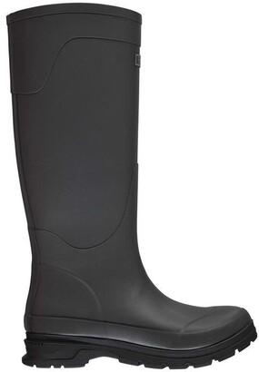 Ariat Radcot Ladies Wellington Boots